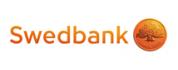 1553778473_0_swedbank-2c3108fb7b3a59a4e3caeb20f67fc560.png