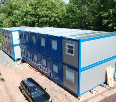 assembled-containers-modular-buildings-mobile-constructions_1560165876-01e40df44dc1bc19975272853fcda748.JPG